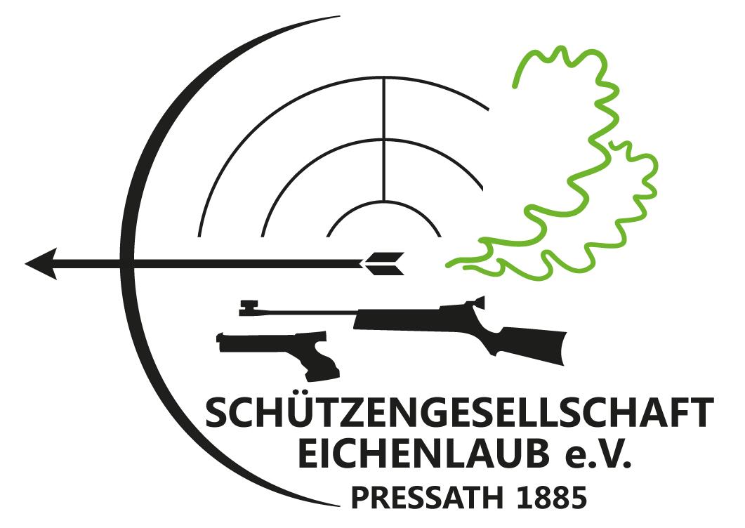SG Eichenlaub Pressath
